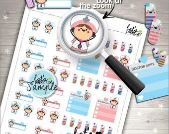 60%OFF - Medicine Stickers, Printable Planner Stickers, Prescription, Medication, Kawaii Stickers, Planner Accessories, Nurse,