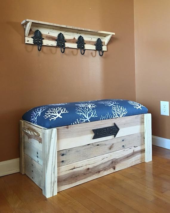 entryway bench and coat rack entryway set includes storage. Black Bedroom Furniture Sets. Home Design Ideas