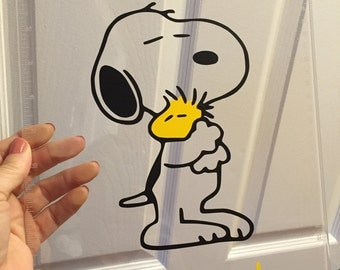 Snoopy Woodstock Gift Clipboard Teacher Appreciation gift , Teacher gift, Teacher Appreciation Snoopy Fan Gift, clear or storage clipboard