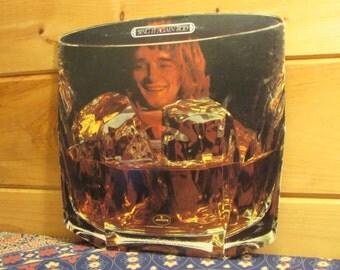 Rod Stewart - Sing It Again Rod - 33 1/3 Vinyl Record