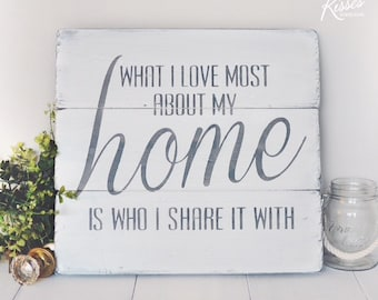 Share my Home