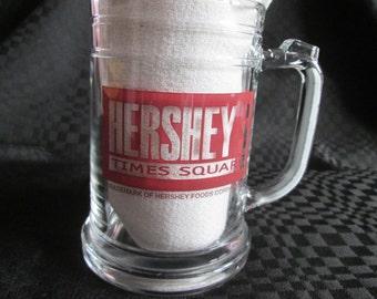 Mug beer Hersheys