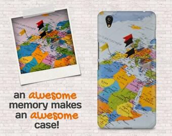Custom phone case, choose your image - OnePlus X case, OnePlus 2 case, OnePlus One case, OnePlus 3 case, iPhone, Samsung, Motorola, Huawei