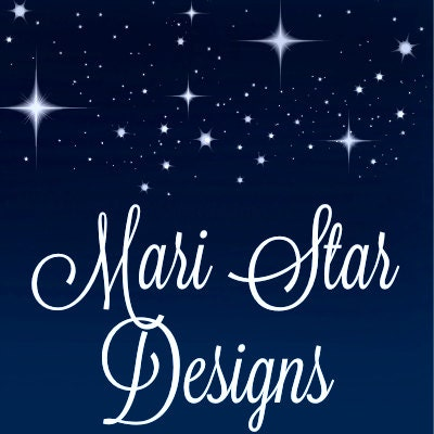 MariStarDesigns