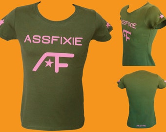 T.Shirt woman - Woman T.shirt - 50% sale/SALES