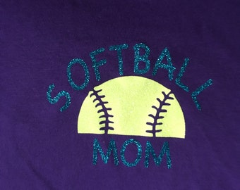 Favorite Athlete Tees-Customized to any sport-