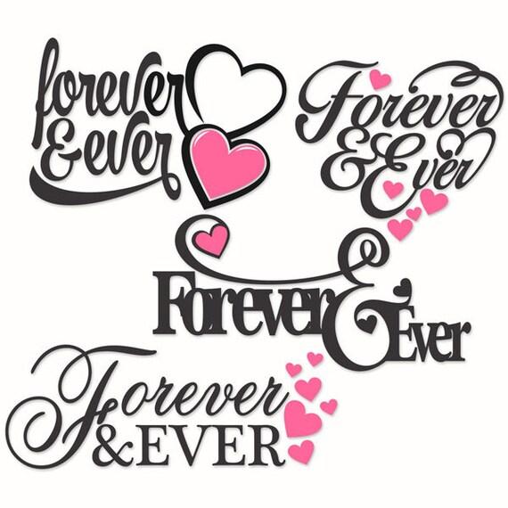 Wedding bride forever cuttable design svg dxf eps use with for Mr art design