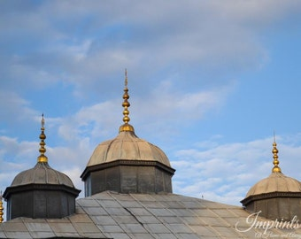 Istanbul wall art, Istanbul photography,Turkey photography, Turkish home decor, Turkish architecture