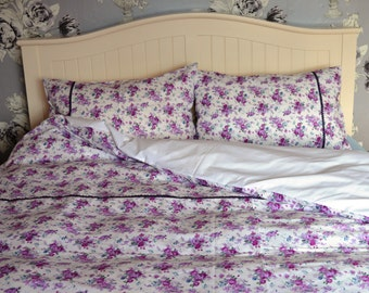 Bedding set by Mokosh/ King size