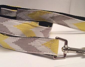 Dog leash / dog leashes strap