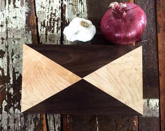 Small Cheese/serving board