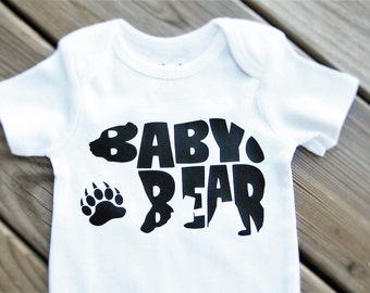 Daddy gift new baby gift new dad gift personalized baby baby bear new baby gift new mom gift new dad gift personalized negle Images