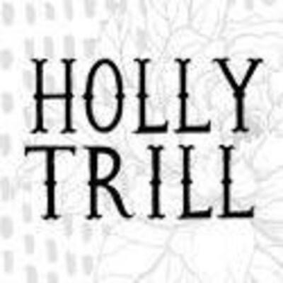HollyTrill