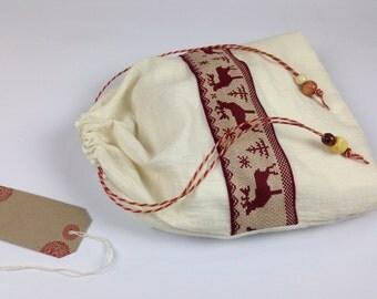 Gift Packaging, Gift Bag, Gift Wrap