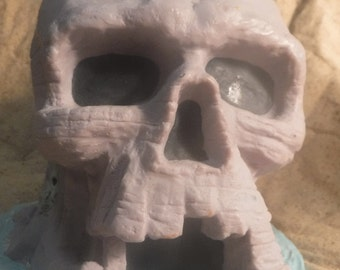Skull Island Bank - Peter Pan
