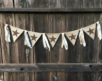 Lone star decor etsy for Lone star home decor