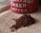 Flavored Roasts, coffee, flavored coffee, small batch coffee roaster (Specifiy Choice of Rescue)