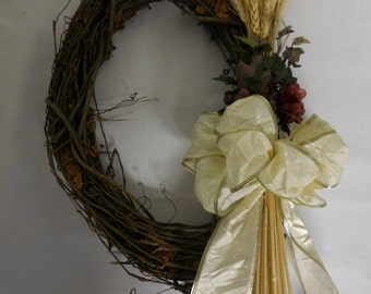 Spirit Wreath for all Occasions