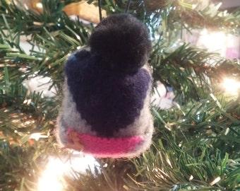 Toboggan ornament (11)