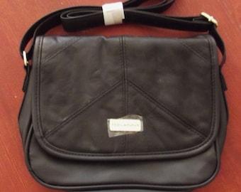 Ted Lapidus handbag