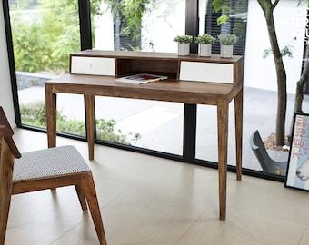 Naröd office desk