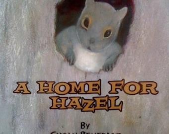 A Home for Hazel