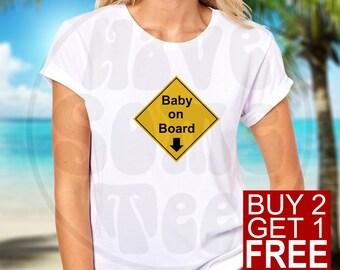 Mommy Tshirt