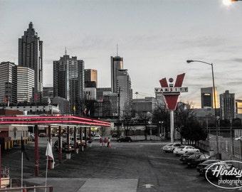Varsity Atlanta
