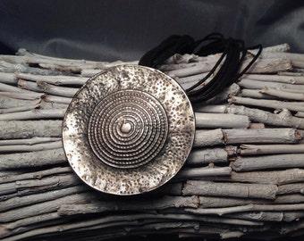 fashion bohemian jewerly necklace