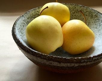 Dove - large bowl