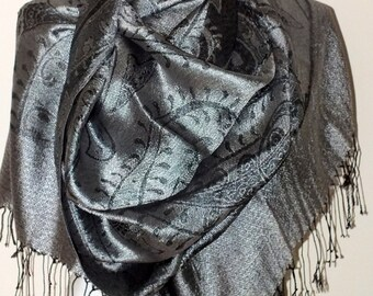 Pashmina Scarf Oversize Scarf Fall Winter Spring Scarf Large Scarf Women Fashion Mother day's