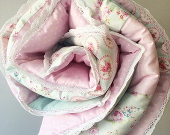 blanket for a newborn