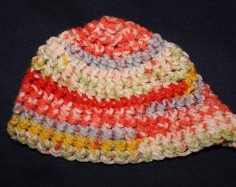 Skittles (newborn)