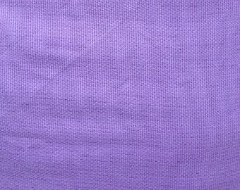 Pillow Bed- Lavender