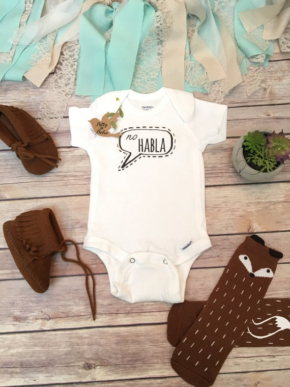 baby shower gift funny baby onesies unisex baby clothes baby