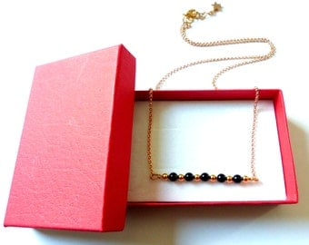 Necklace collection Link
