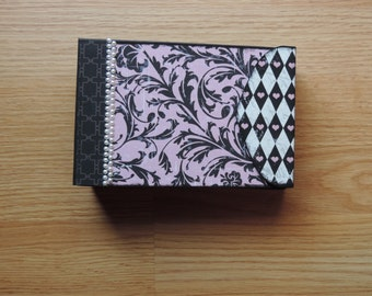 Val: Envelope Mini Album