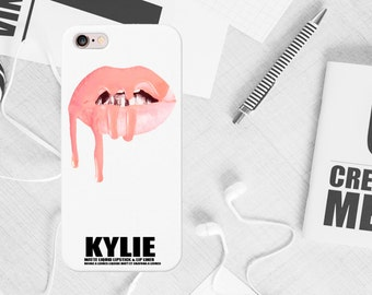 handbook for the recently deceased phone case iphone 7 plus