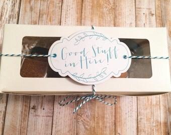 BBQ Gift Set-BBQ Gift Box-BBQ Sampler Set-Bbq set-Bbq Sampler Box-Grill Set-Grill Gift