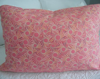 Pillow cover. brown.black.cream.white.peach .yellow pillow cover ProductID# P0043