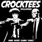 Crocktees