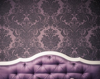 Newborns Photography Backdrop, Headboards Toddlers Kids Studios photo background Tuffted Customized Backdrop itemD-4850