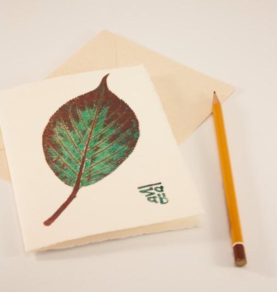 https://www.etsy.com/es/listing/275834716/tarjeta-de-postal-con-monotipo-estampado?ref=featured_listings_row