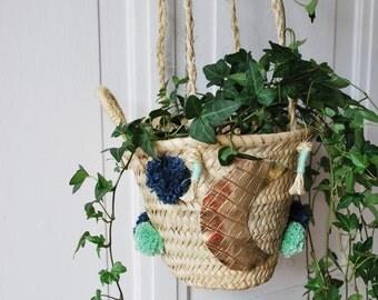 Basket Danae