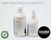 Hair Assistance Shampoo SH312DT