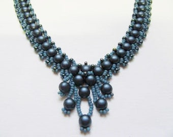 KIT diy necklace CHIC EXTRA