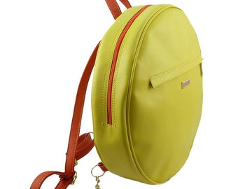 high quality crossbag