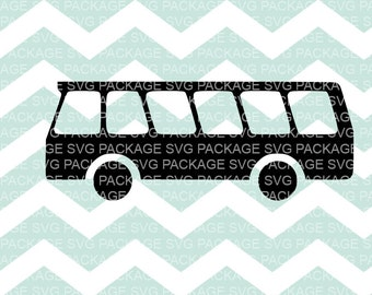 SVG Cutting File, School Bus Clipart, Png Bus, Clipart, Bus cutting file, Bus SVG, Bus ride Svg, School bus cutting file, School Bus Svg,