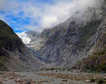 The Best of New-Zealand #1 - Spectacular Landscape Photography
