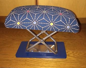 Seiza Chair  ZEN chair